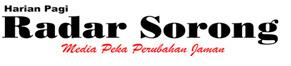 Radar Sorong